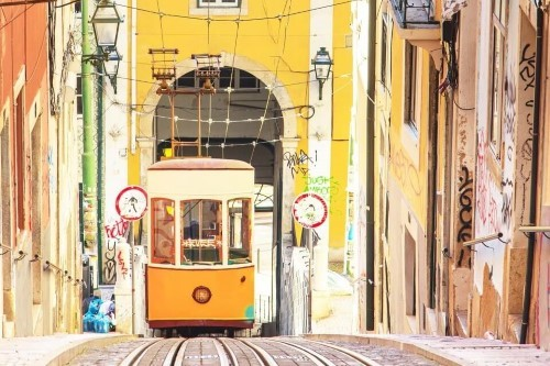 upoznavanje običaja u Portugalu