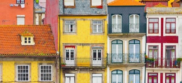 besplatno upoznavanje u Portugalu dating web stranica za profesionalce Južna Afrika